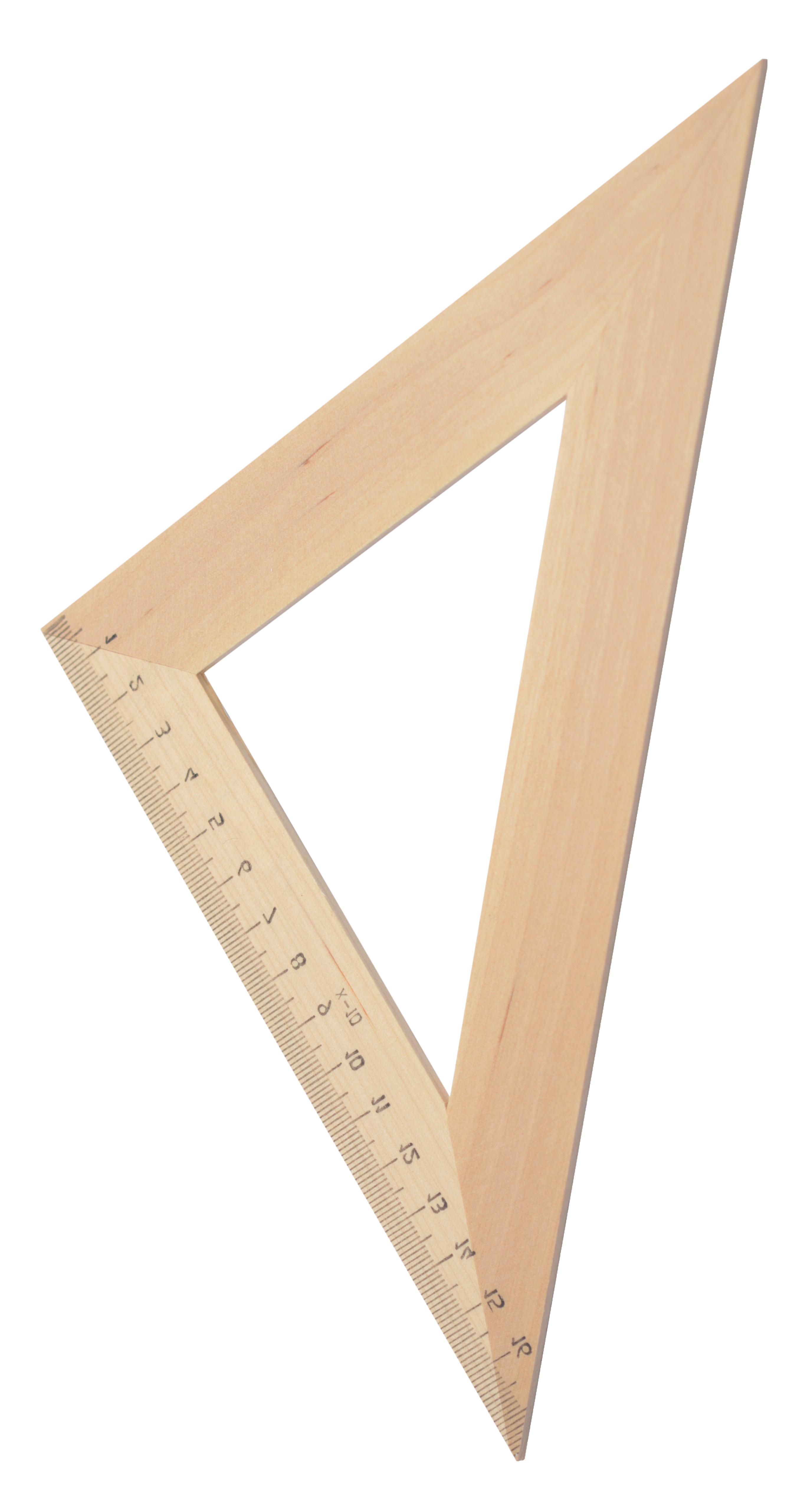escuadra_madera