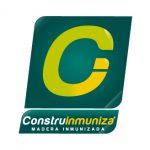 logo-construinmuniza
