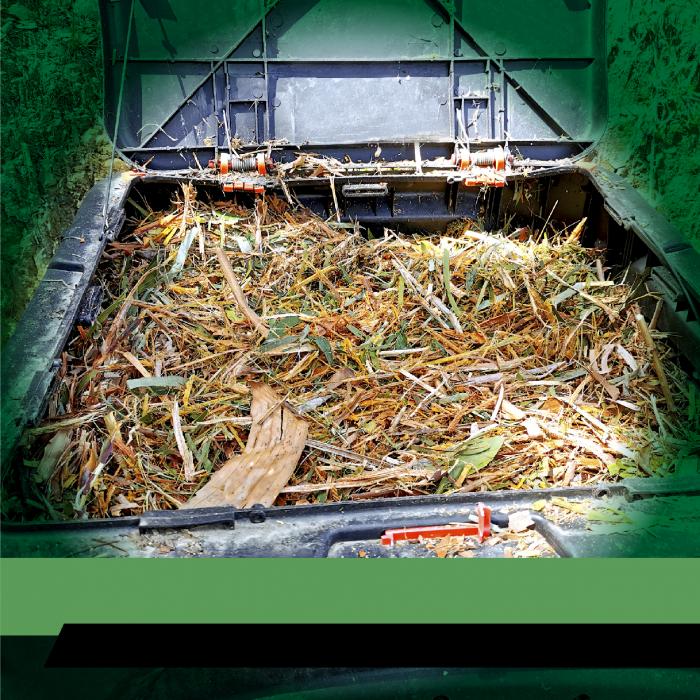Crea tu propio abono y compostaje Durespo-01-01