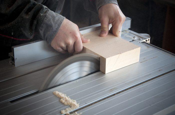 workshop-4281746_1920